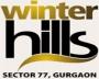 Umang Winter Hills Sec 77 Gurgaon Call 9650019488