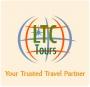 LTC South India Tour Packages,LTC Chennai Travel Packages,LTC Madras Holiday Packages