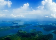 06 Nights Port Blair Holiday Package @ INR 11495 Only