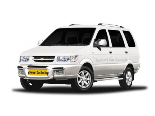 Looking for rent a car in delhi