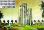 3C Lotus New Project In Noida