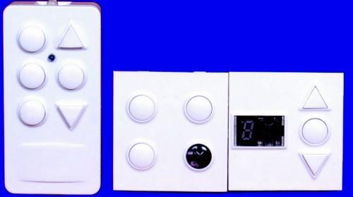 Remote switch, remote light switch, remote control light,remote control fan