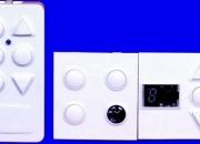 Remote switch, remotelightswitch, remote contro…