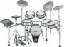 Roland V-Drums V-Pro TD-20SX (V-Pro Set w/Stand)