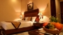 Hotels In Delhi Near Metro Station Karol Bagh