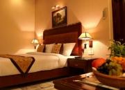 Hotels In Delhi Near Metro Station Karol Bagh
