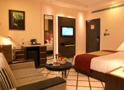 Cheap Hotels In New Delhi Near Metro Station Karol Bagh