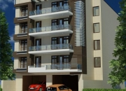 house/apartments for sale in delhi