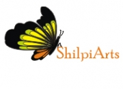 Website Designing, Graphic Designing, Guaranteed SEO Services & cheap web hosting