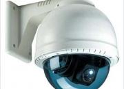 Cctv cameras & dvr dealer :ridhi infosys 9811233748