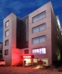 Luxury Hotels Delhi | Delhi Hotels | Hotel O Delhi