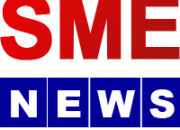 Get latest sme business news