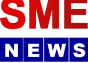 Get Latest SME Business News