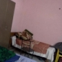 PG FULLY SECURED WELL FURNISHED  ACCOMODATION FOR GIRLS