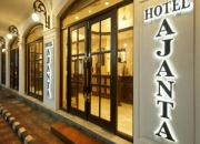 Ajanta Hotel Offering Diwali Special Offer With Best Discounts