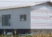 Srusti International Pharma industrial Cleaning Room Project