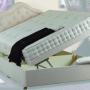 Great Collection of Bedroom Furniture