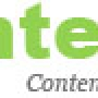 Seo Content Wrtirer, Web Copy Writing from delhi, India, Call 9711854315