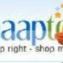 NAPTOL KIYA KYA, A best online selling company, electronic and electric product in discoun