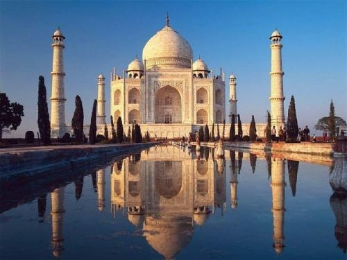 Need travel consultant delhi in india