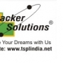 TRACKER SOLUTIONS PVT LTD