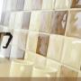 Attractive and durable ceramic tiles available at Kumar Impex