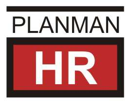 Hr consulting, human resource advisory, hr outsourcing services india