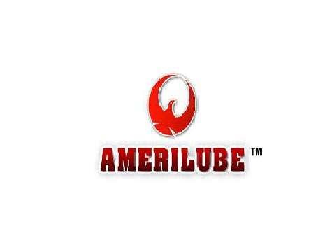Amerilube private limited