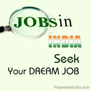 Pictures of Jobs salary basis, full time, part time, contractual basis, free lancing n home  2