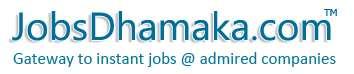 Fresher jobs in delhi ncr, bestjob sites, mba fresher jobs in delhi.