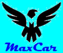Used car dealer india, used cars buy and sell, second hand cars from india, gurgaon.