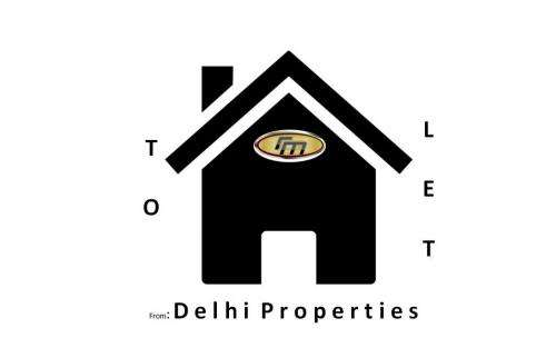 3 bhk in delhi, 3bhk in west delhi/3 bhk in west delhi, 3bhk in paschim vihar, for rent