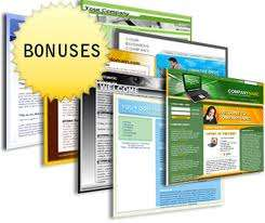 Create business website only rs.5000*