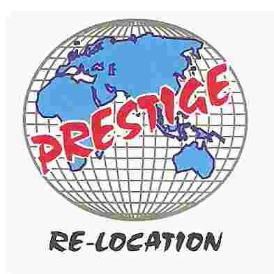 Prestige relocation packers movers ghaziabad