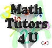 Maths & science tuition delhi