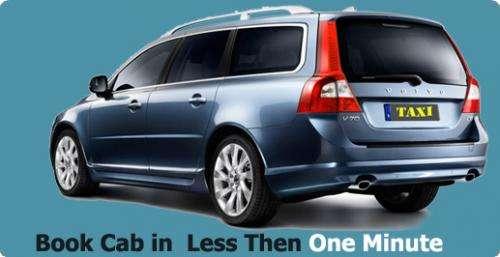 Delhi to katra taxi | car hire | car rental | book cab | delhi katra taxi service