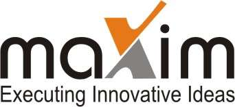 Maxim management consultants - services to fulfill job requirements