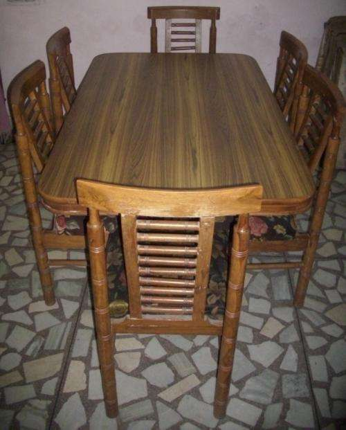 All furniture & household items for sale