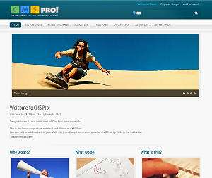 Get best php scripts & turnkey websites at low cost.