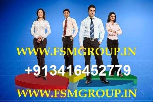 Home based online job, copy & paste online job, guarante