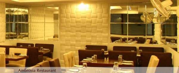 Hotels kota || hotel kota || accommodation kota || restaurant kota || banquet kota