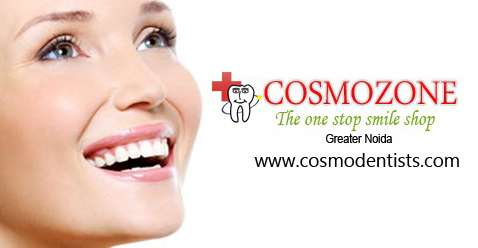 Affordable root canal dental clinic greater noida