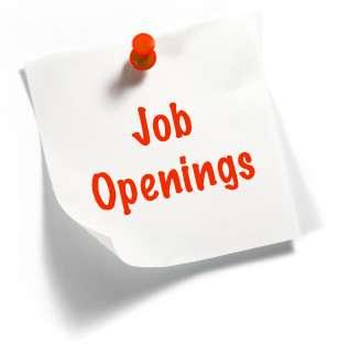 Sales executives vacancies at ernakulam