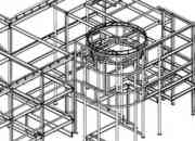 Structural Design (Engineering Design Consultancy Services)