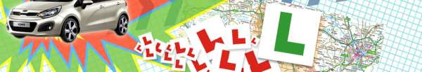 Driving school leeds ab driving school - professional driving lessons based in leeds. if y