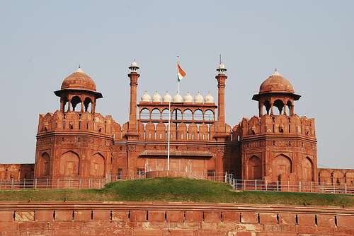 Find useful price information about delhi sightseeing tours