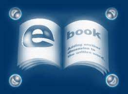 Trading as a business with opera world stock market e-book.