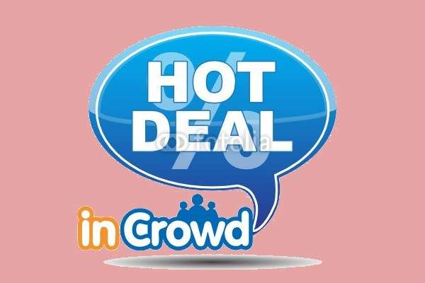 Fast food restaurant coupons and vouchers