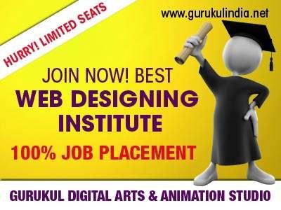 Best graphic desining institute in delhi
