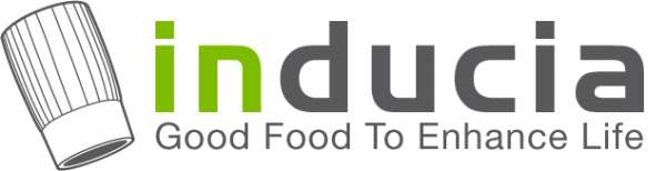 Inducia.com importer distributor food beverage india gourmet shop